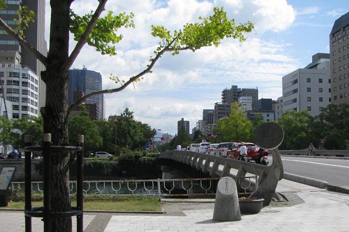 IMG_3311平和大橋