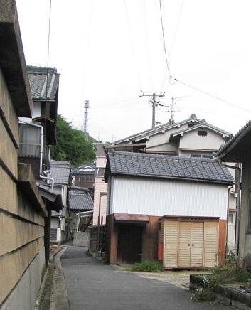 IMG_3337社倉