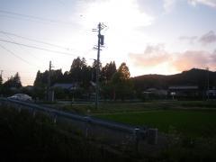 IMGP2246.jpg