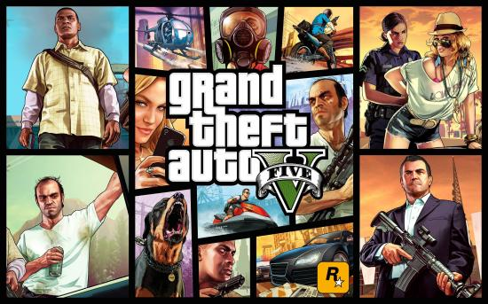 gta5-wallpaper_convert_20131005193750.jpg