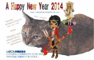2014Nanako.jpg