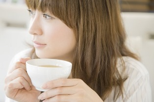 drinking-tea.jpg