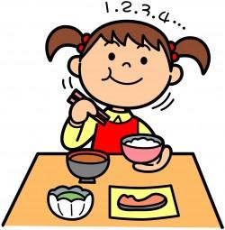 food-ko01-250x255.jpg