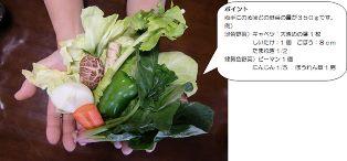 yasaio01.jpg
