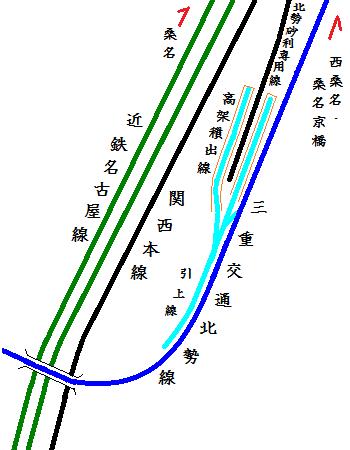 wkuwana_bl_map.png