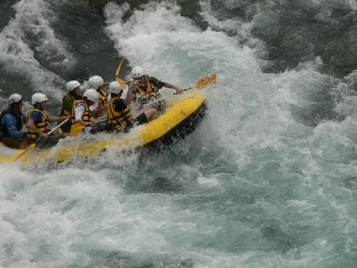 rafting_image.jpg