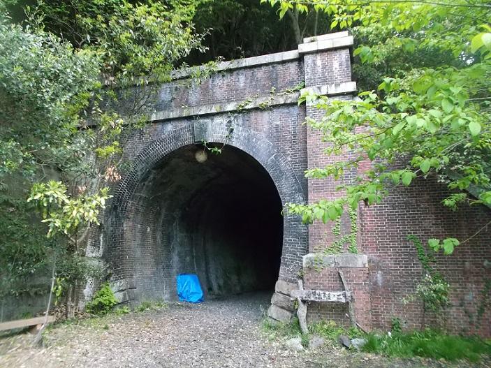 DSCF3296 130427 愛岐トンネル群
