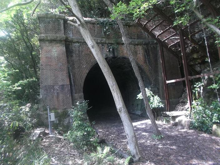 DSCF3272 130427 愛岐トンネル群
