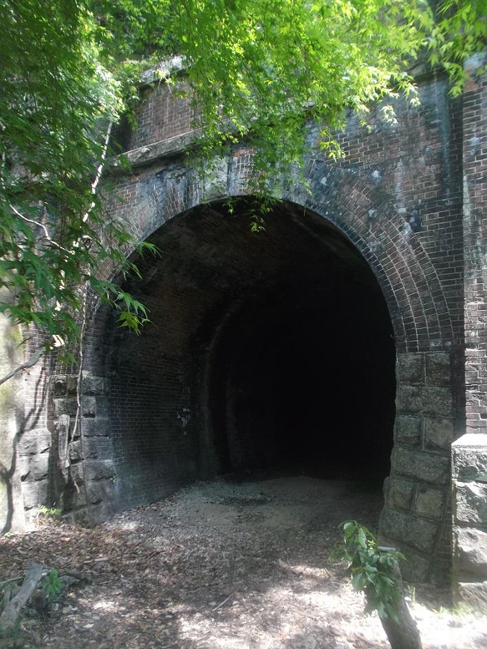 DSCF3261 130427 愛岐トンネル群