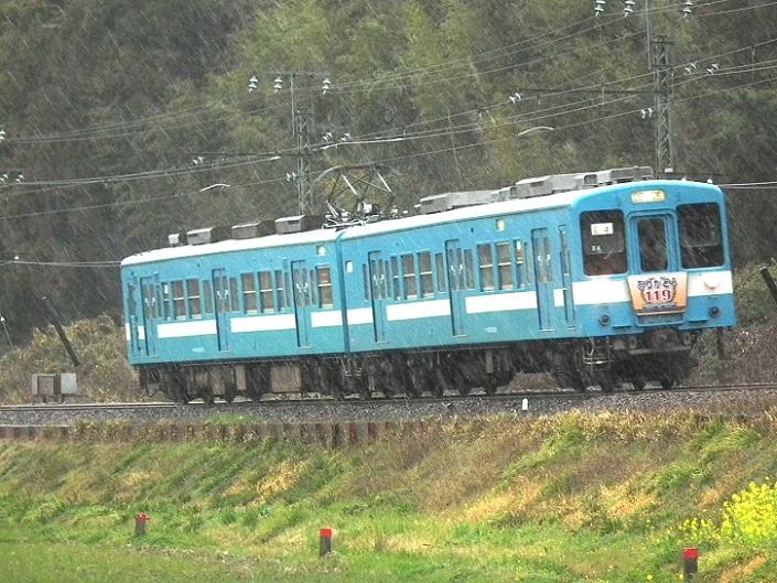 DSCF3118 120331 東上~野田城