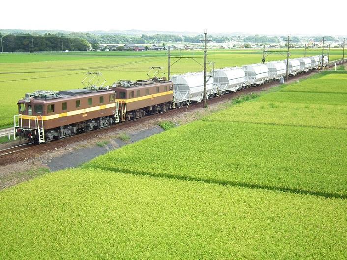 S0074139 120827 501レ 三里~丹生川2