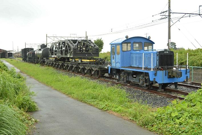 DSC_0717 130915 貨物鉄道博物館