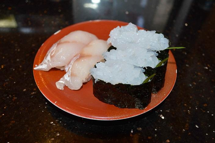 CSC_0830 130928 きときと寿司 のどくろ&白エビ-2