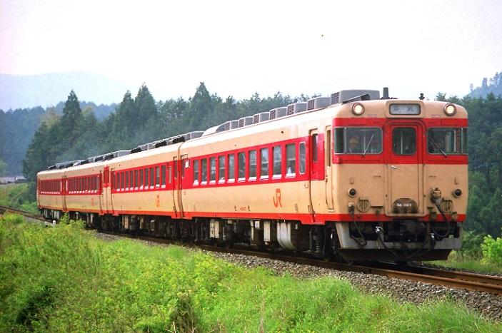 910503 川添~栃原