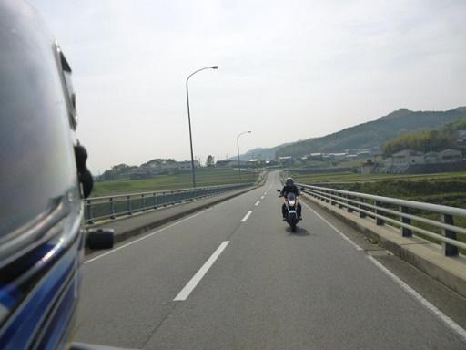 P1100471.jpg