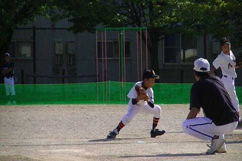 PIC_0348_R.jpg