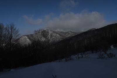 12・29袈裟丸山 (13)