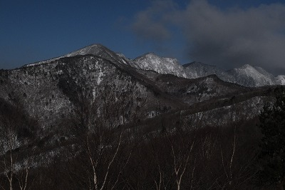 12・29袈裟丸山 (16)