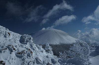 s-01・21黒斑山 (76)