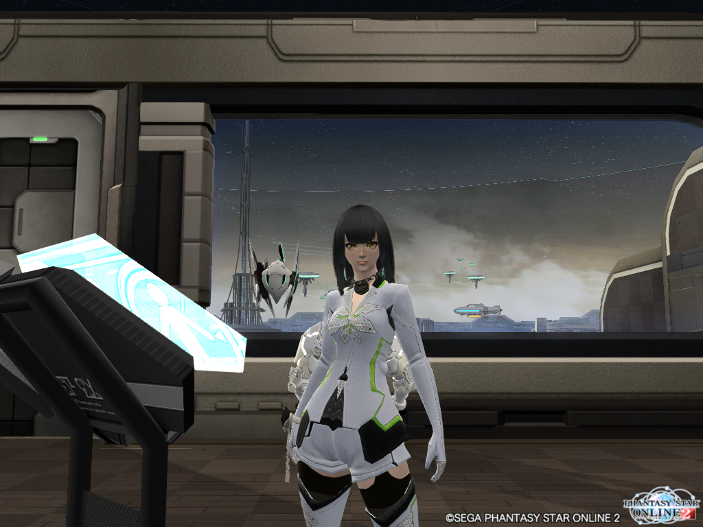 pso20130725_023753_000.png