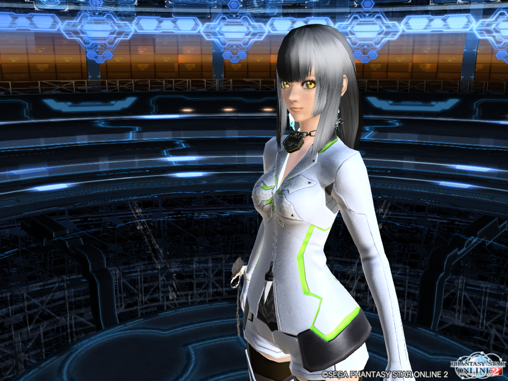 pso20130725_125811_001.png