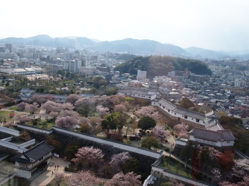 姫路城23