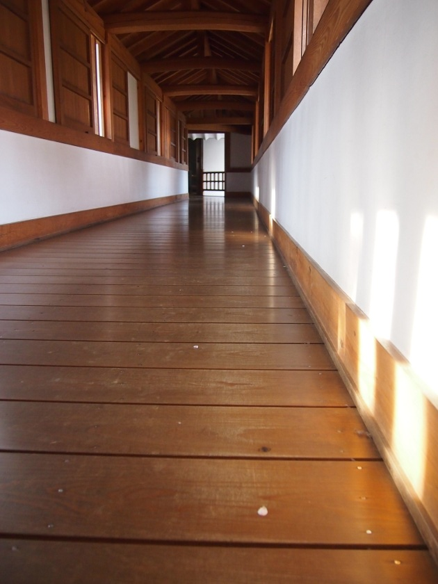 姫路城33