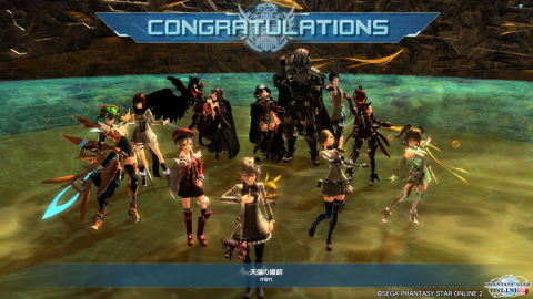 pso20141014_014744_007.png