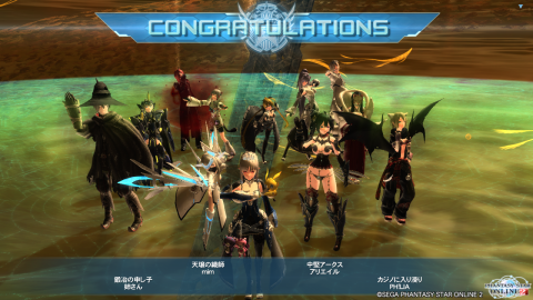 pso20141030_220623_000.png