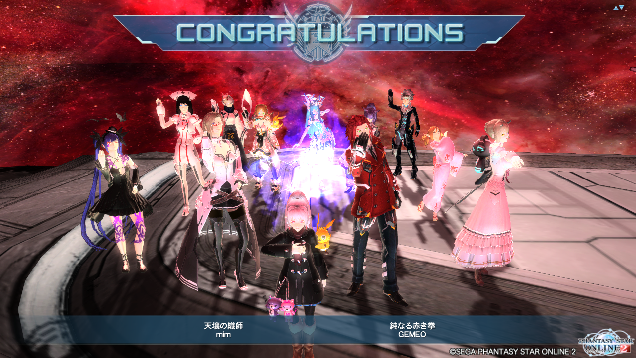 pso20141120_234659_002.png