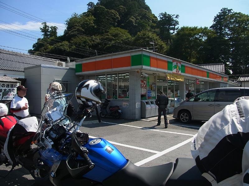 03yoshino20130922.jpg