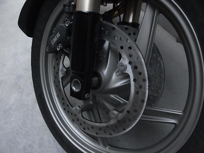 brake20130803.jpg