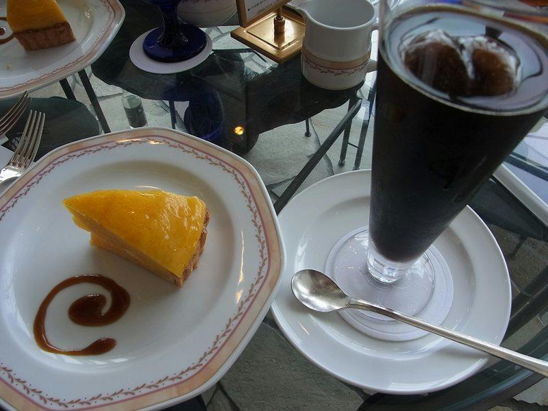 caffe02.jpg