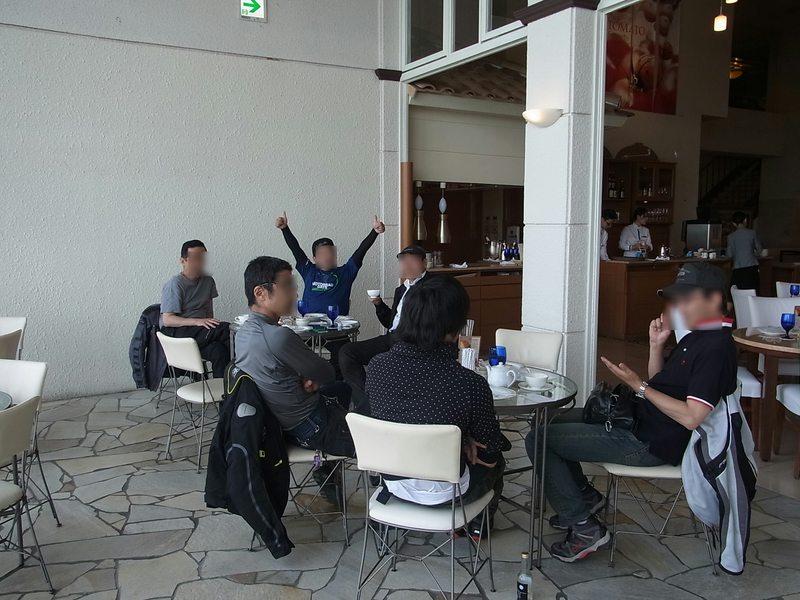 caffe03.jpg