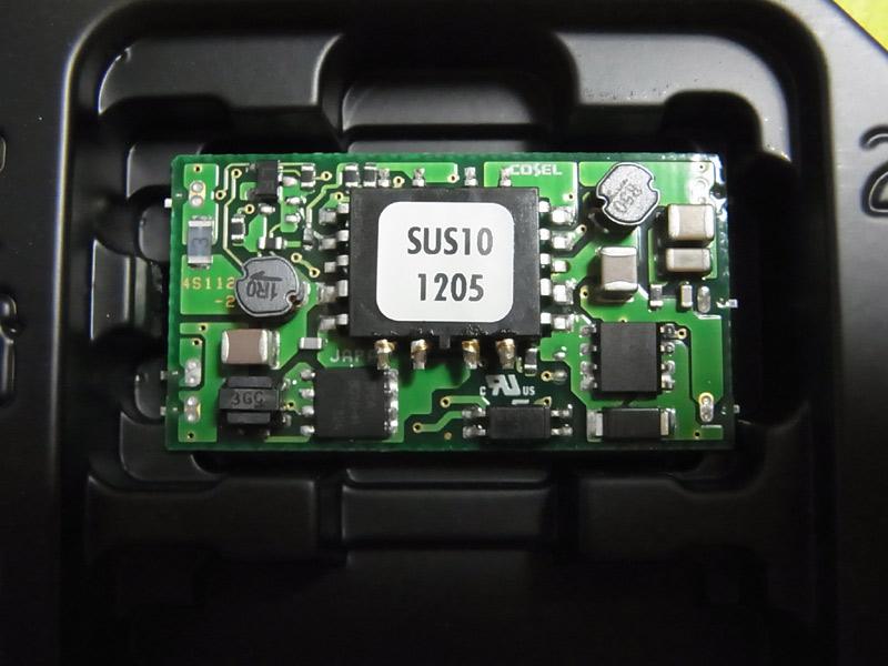 cosel04-20130821.jpg
