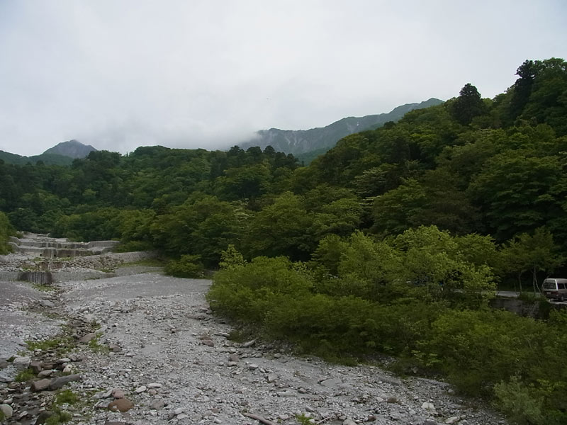 daisenji-20130602.jpg