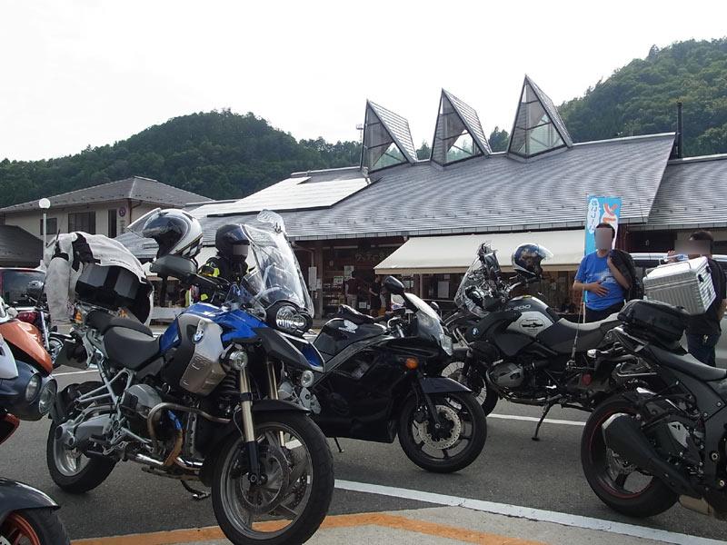 keihoku01-20130721.jpg
