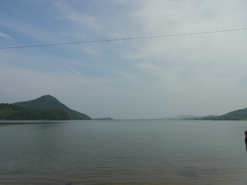 kumihama20130914.jpg