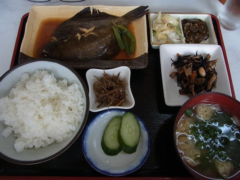 lunch02-20130727.jpg