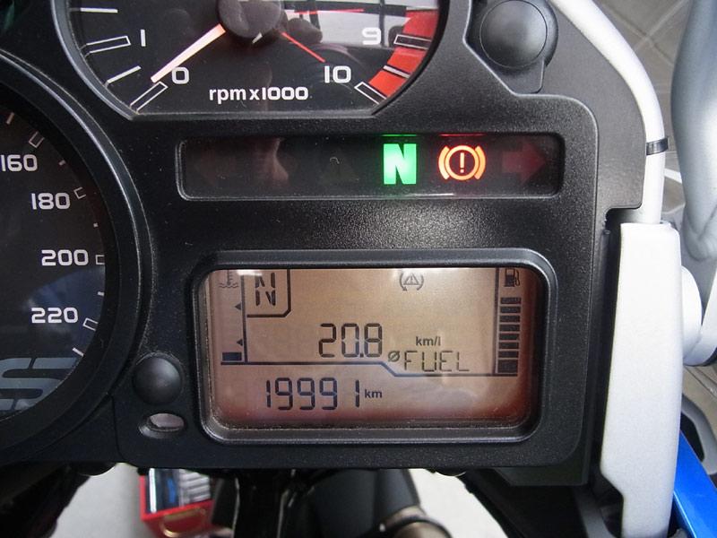 meter20131102.jpg