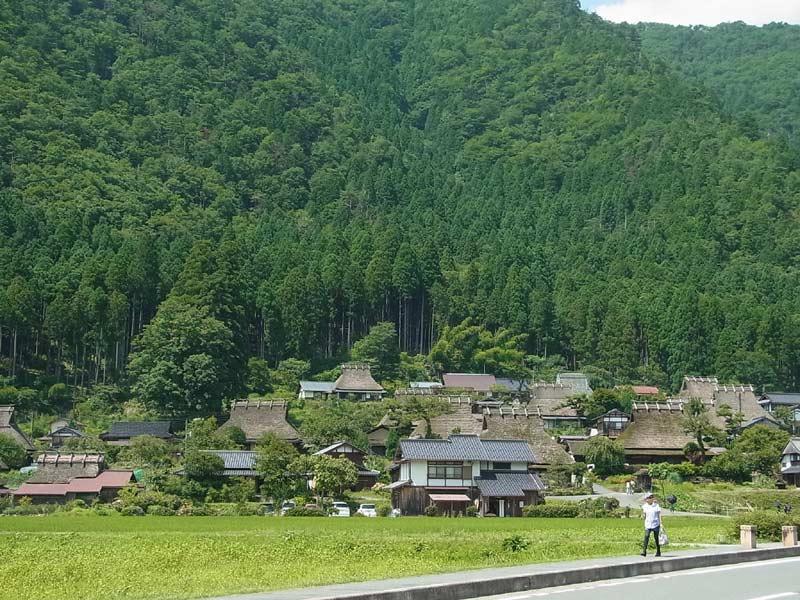 miyama02-20130721.jpg