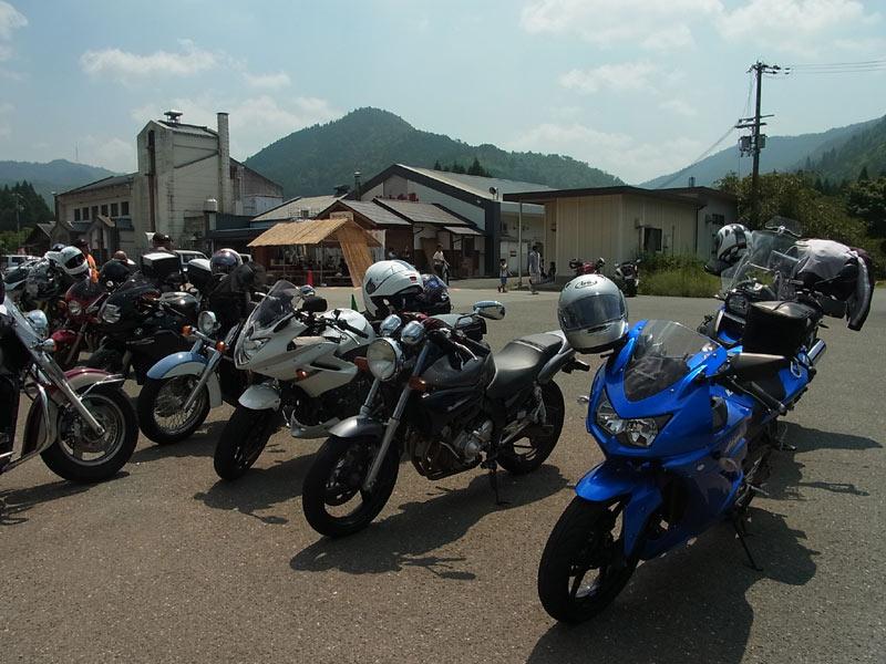 miyama20130811.jpg