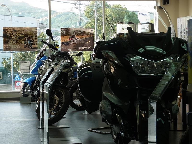motorrad01-20130803.jpg