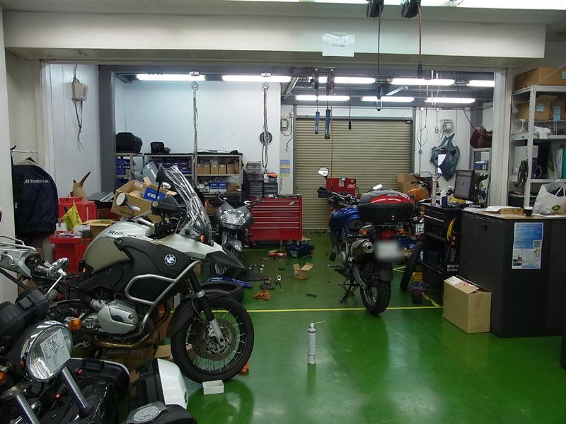 motorrad20130620.jpg
