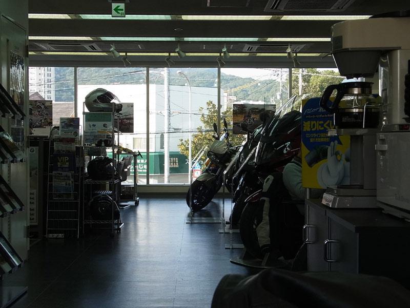 motorrad20131116.jpg