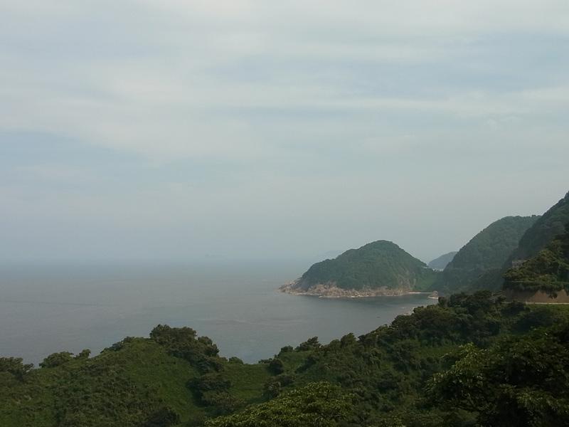sea02-20130914.jpg