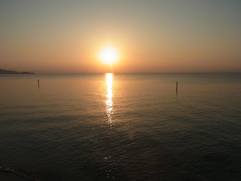 sunset20131014.jpg