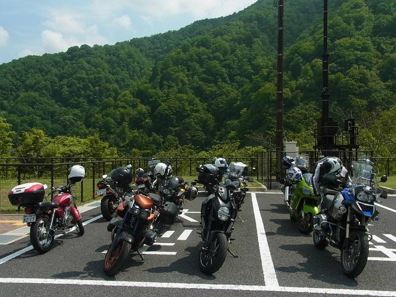 tokuyama20130526-01.jpg