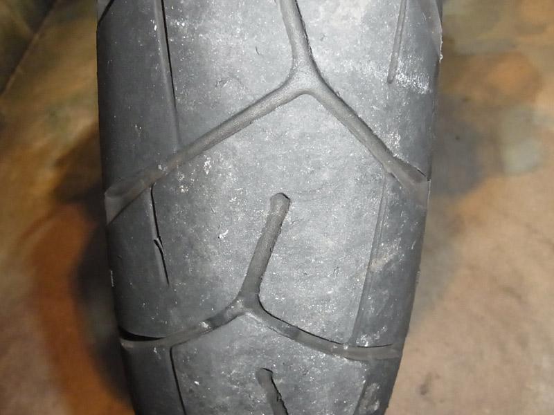tyre20131102.jpg