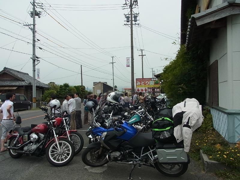 unafuji04-20130609.jpg